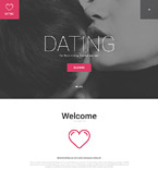 WordPress Template #55820