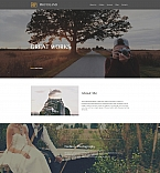 Photo Gallery 4.0 Template #56009