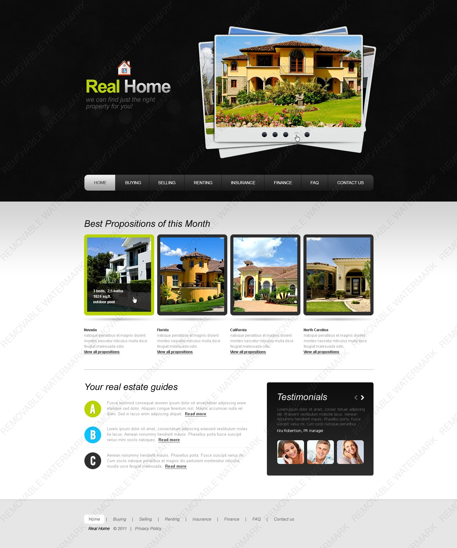 what is a psd template - psd template