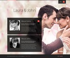 Template 57215 PSD Templates