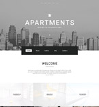 WordPress Template #57617