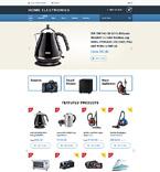 Šablona pro Shopify #57735