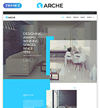 Template 57791 HTML5 Template