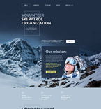 Template 57815 HTML5 Template
