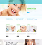 Template 57953 HTML5 Template