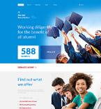 Template 57990 HTML5 Template