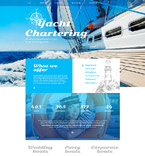 Template 57992 HTML5 Template