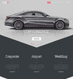 Bootstrap Template #58160
