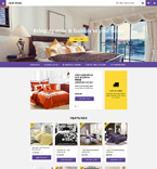 OpenCart Template #58189
