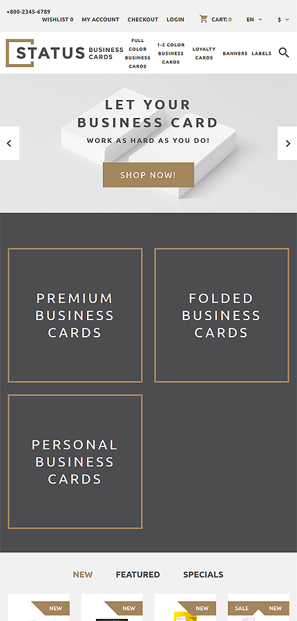 Transportation Most Popular website inspirations at your coffee break? Browse for more OpenCart #templates! // Regular price: $59 // Sources available: .PSD, .PNG, .PHP, .TPL, .JS #Transportation #Most Popular #OpenCart