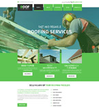 WordPress Template #58408