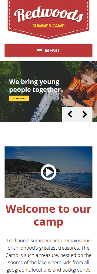 Family Most Popular website inspirations at your coffee break? Browse for more WordPress #templates! // Regular price: $75 // Sources available: .PSD, .PHP, This theme is widgetized #Family #Most Popular #WordPress