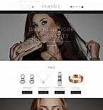 Template 58487 MotoCMS Ecommerce Templates