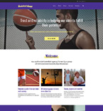 Bootstrap Template #58588