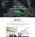 WordPress Template #58591