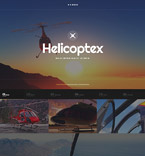 Template 58630 HTML5 Template