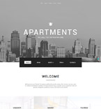 Bootstrap Template #58726