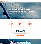Moto cms 3 templates template 58800 - Buy this design now for only $199