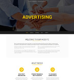 Download Template Monster Drupal Template 58811