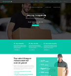 Bootstrap Template #58973