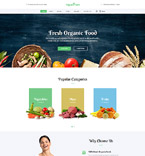 Bootstrap Template #58975