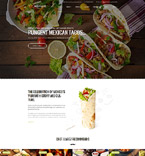 WordPress Template #59006