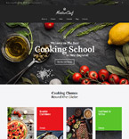 WordPress Template #59011