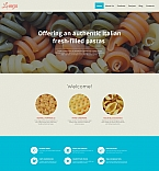 Moto CMS HTML Template #59079