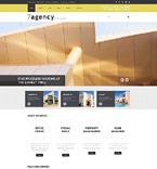 Download Template Monster Joomla Template 59092