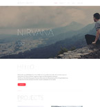 Download Template Monster Website Template 59101