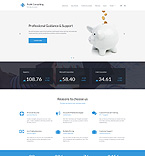 WordPress Template #59153