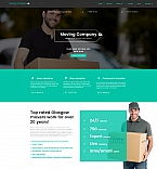 Moto cms 3 templates template 59269 - Buy this design now for only $199