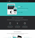 Moto cms 3 templates template 59271 - Buy this design now for only $199