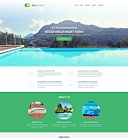 Moto cms 3 templates template 59434 - Buy this design now for only $199