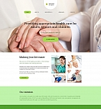 Moto cms 3 templates template 59441 - Buy this design now for only $199