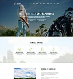 Moto cms 3 premium templates template 59469 - Buy this design now for only $229