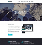 Moto cms 3 templates template 59478 - Buy this design now for only $199