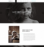 Moto cms 3 templates template 59479 - Buy this design now for only $199