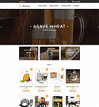 Template 59528 MotoCMS Ecommerce Templates