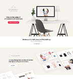 Template 59555 PrestaShop Themes