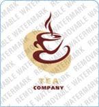 Premium Logotype Template Template #6071