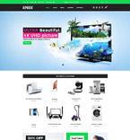Template 60096: WooCommerce Theme<!--type_toev-->