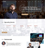 Bootstrap template 61145 - Buy this design now for only $75