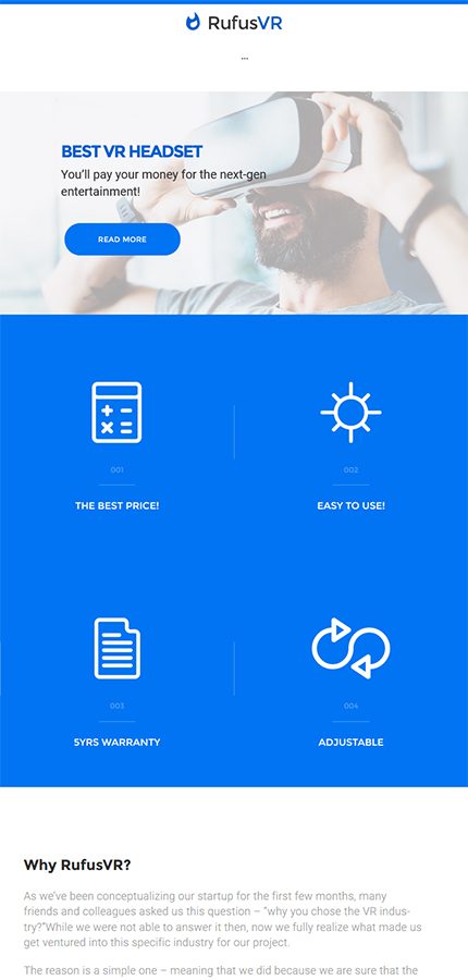 Electronics Most Popular website inspirations at your coffee break? Browse for more WordPress #templates! // Regular price: $75 // Sources available:.PHP, This theme is widgetized #Electronics #Most Popular #WordPress