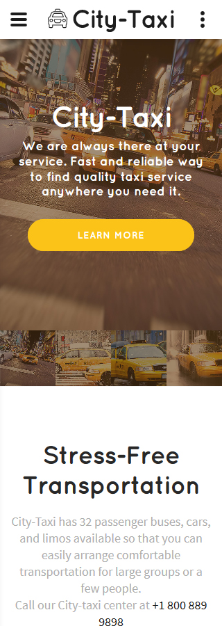 Transportation Most Popular website inspirations at your coffee break? Browse for more Bootstrap #templates! // Regular price: $59 // Sources available: .HTML,  .PSD #Transportation #Most Popular #Bootstrap