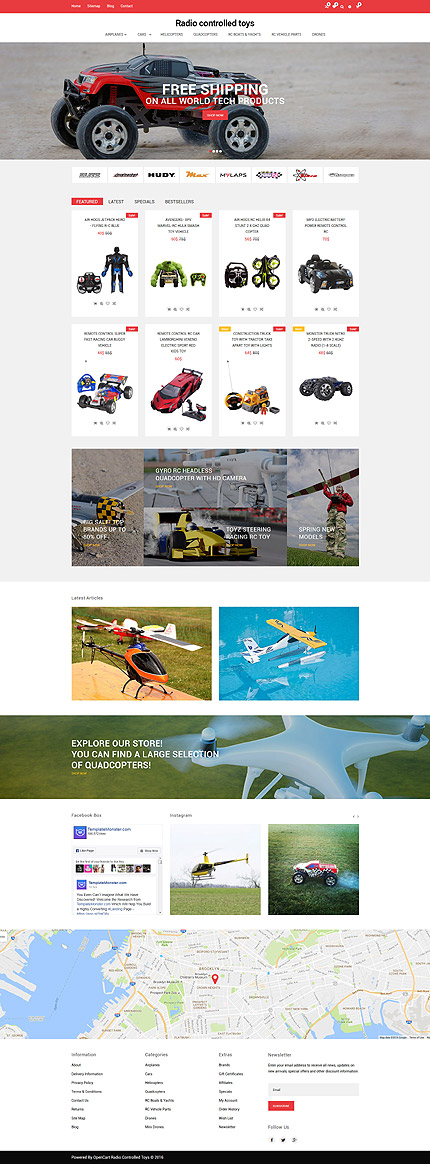 Entertainment Most Popular website inspirations at your coffee break? Browse for more OpenCart #templates! // Regular price: $59 // Sources available: .PSD, .PNG, .PHP, .TPL, .JS #Entertainment #Most Popular #OpenCart