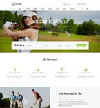 Bootstrap Template #61283