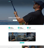 Bootstrap Template #61390
