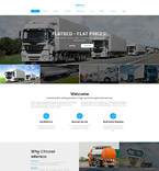 Bootstrap Template #61391