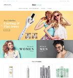Download Template Monster Magento Theme 61418